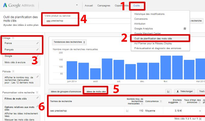 001-google-keyword-planner