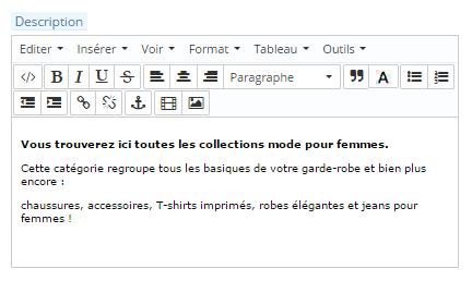 015-texte-introduction-catégorie