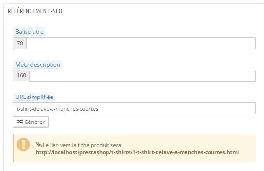 019-titre-description-url-produit-prestashop