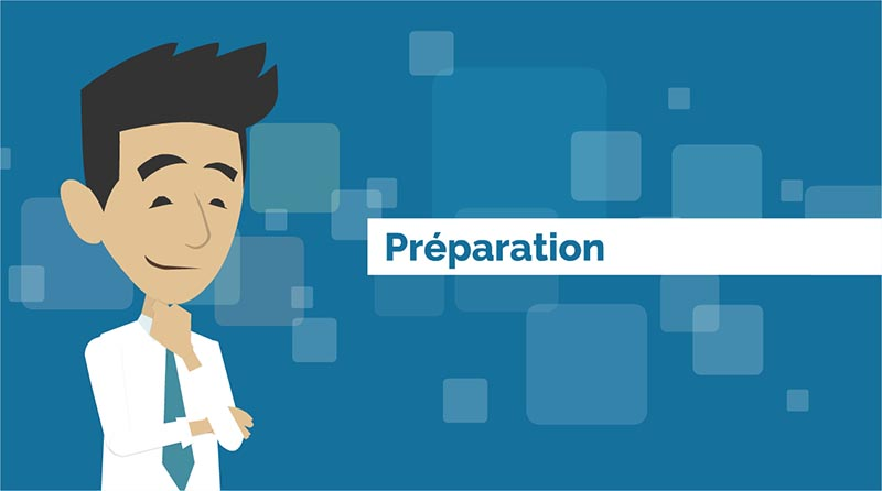 021-preparation