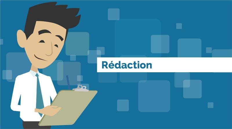 022-redaction