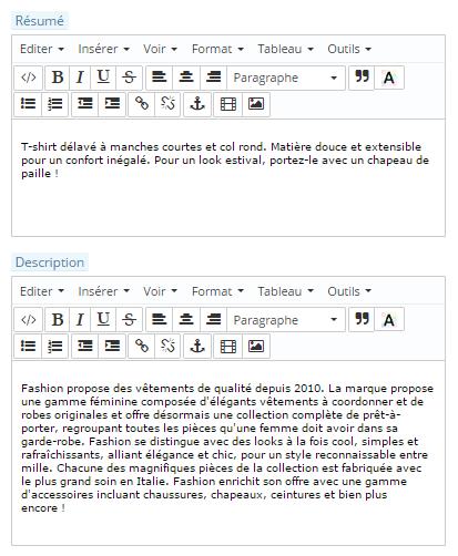 024-champ-resume-description-produit