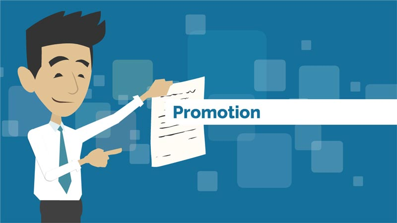 024-promotion