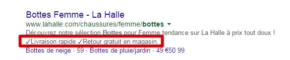 026-bottes-femme-meta-description