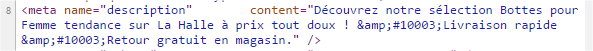 027-bottes-femme-meta-description-code-source
