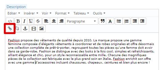 027-lien-dans-description