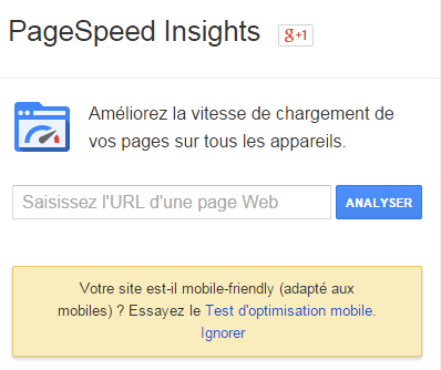 039-pagespeed