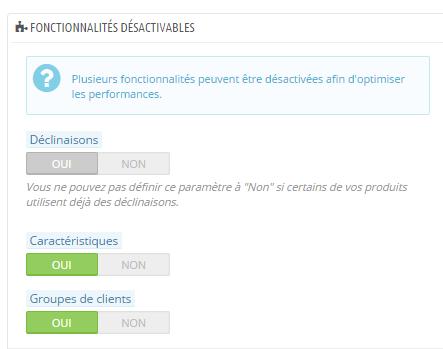 043-fonctions-desactivables-prestashop