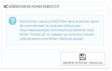 047-generer-fichier-robots
