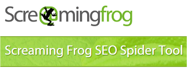 048-screamingfrog