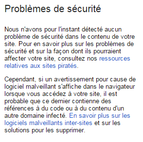 056-probleme-securite-google-webmaster-tools
