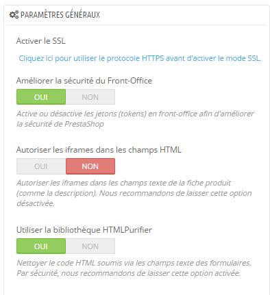 059-parametres-contenu-utilisateurs