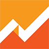 suivi google analytics