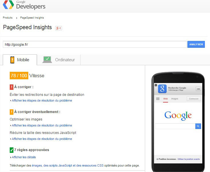 PageSpeed Insights - Google Chrome_5
