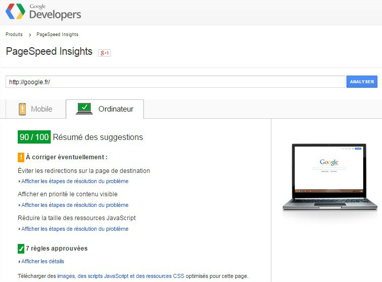 PageSpeed Insights - Google Chrome_6