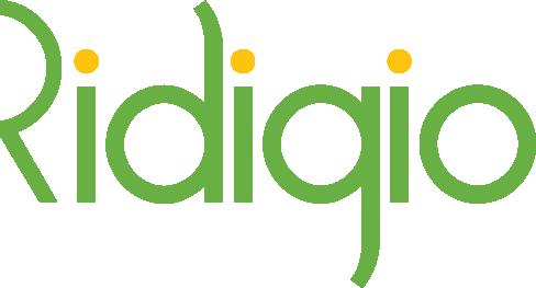 Ridigio_logo-green_big_final