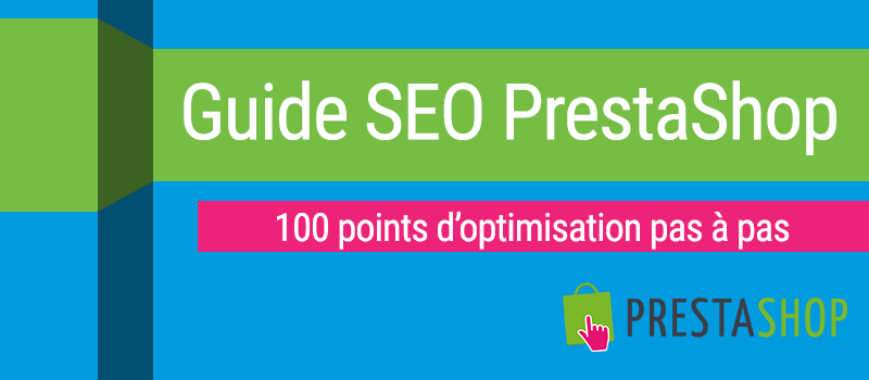 SEO-Prestashop-100-points
