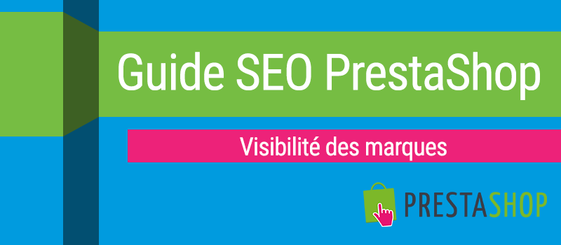 SEO-Prestashop-Marques