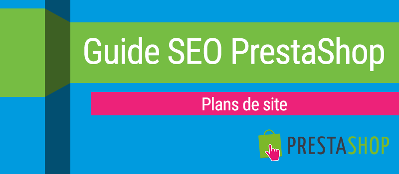 SEO-Prestashop-Plan-Site