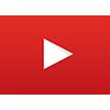 gestion publicite youtube