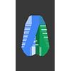 Google Adwords sur Mobile