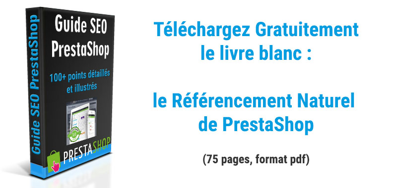 download-ebook-seo-prestashop