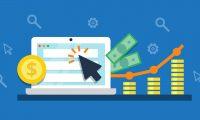 [PDF 285 pages Gratuit] Trouvez des Clients avec AdWords