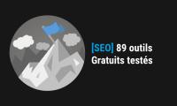 89 Outils SEO Gratuits Testés : du Meilleur au Pire !