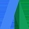 agence gestion google adwodrs