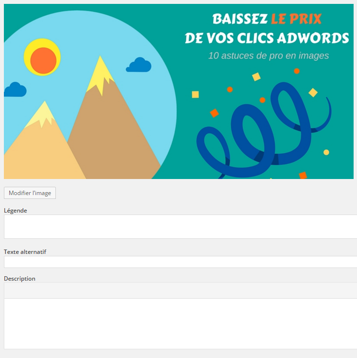wp-011-balise-alt-legende-image-seo-wordpress
