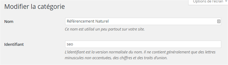 wp-020-nom-identifiant-categorie-wordpress