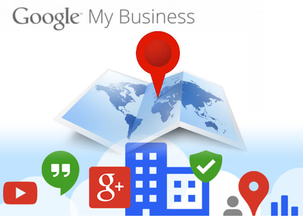 wp-030-google-mybusiness