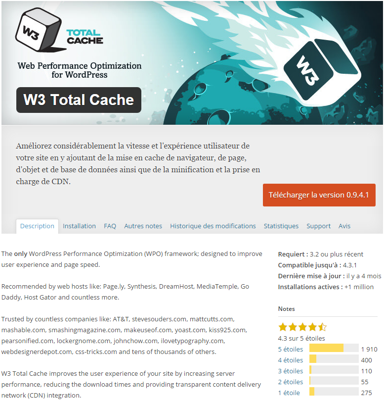 wp-040-w3-total-cache