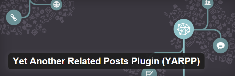 wp-047-yet-another-related-posts-plugin