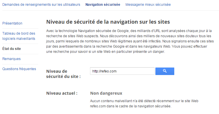 wp-049-google-safebrowsing
