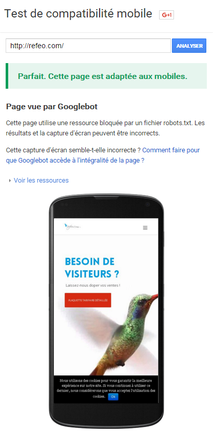 wp-053-test-compatibilite-mobile-google