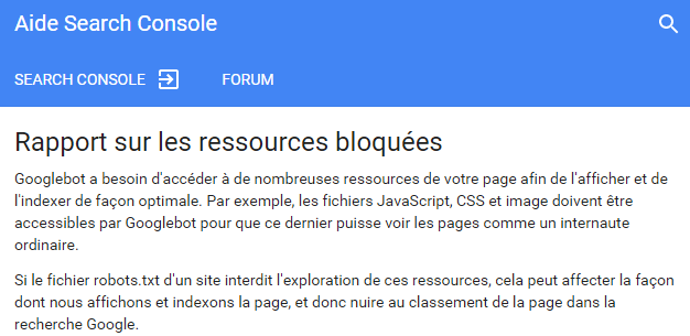 wp-054-ressources-bloquees-google-search-console