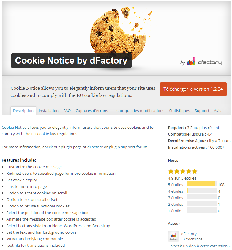 wp-057-plugin-cookie-notice-wordpress