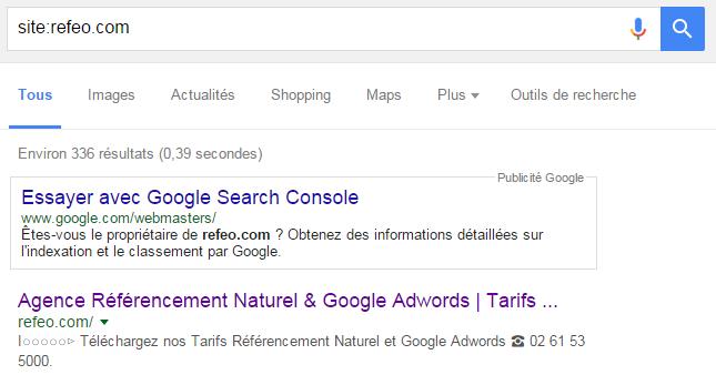 site refeo com google
