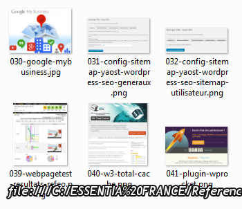 wp-069-nommage-optimal-seo-images