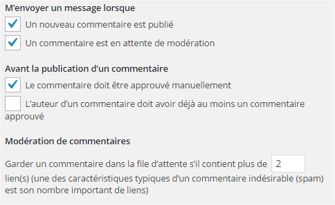 wp-072-moderation-commentaire-wordpress
