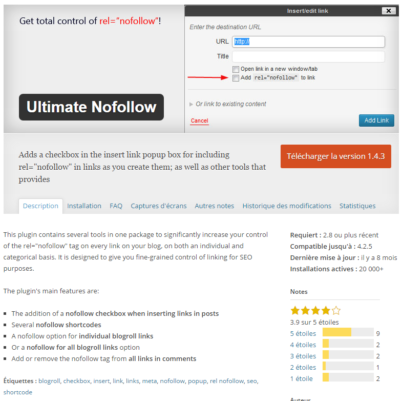 wp-074-plugin-wordpress-seo-ultimate-nofollow